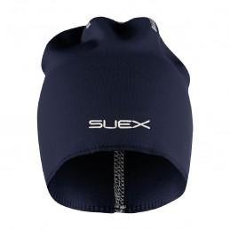 SUEX BLUE CAP